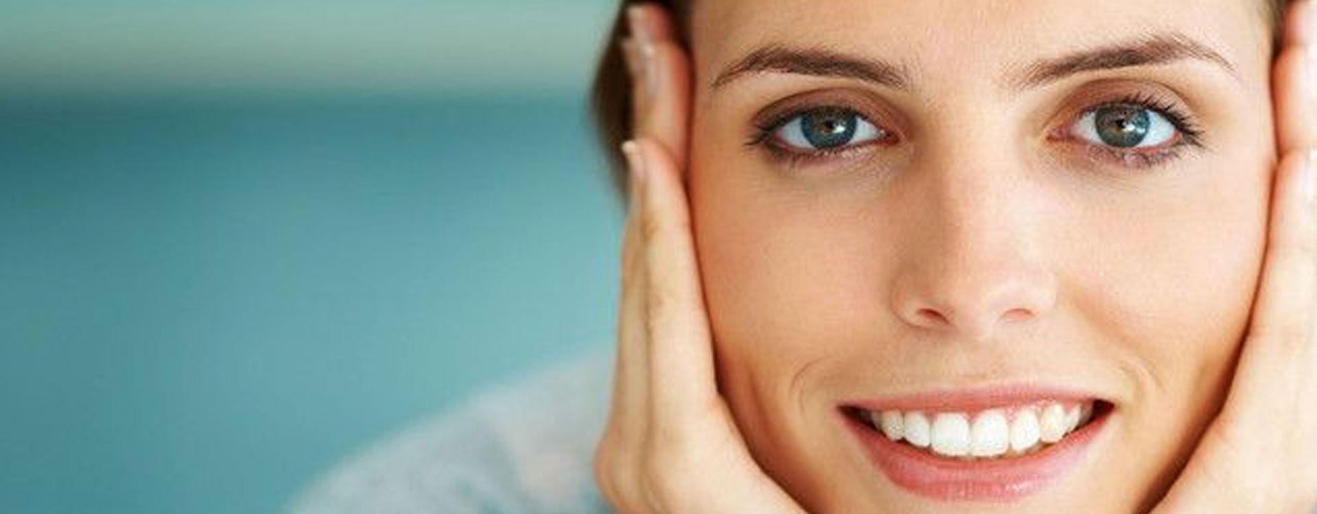 Kozmetikai szakszavak magyarázatokkal