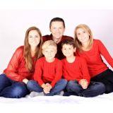 Szappanválogatás családoknak 4+1