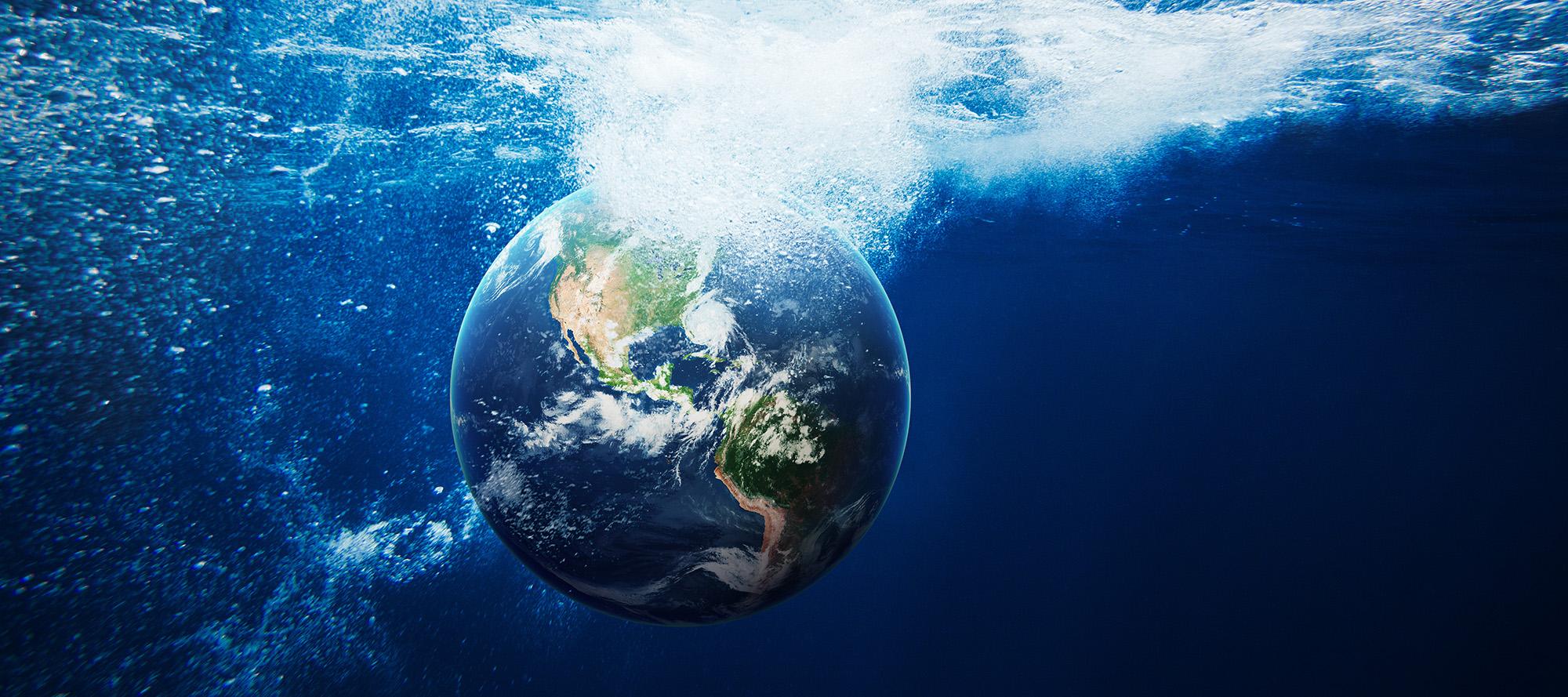 Környezetbarát mosószóda